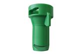 Liquid Fertilizer Nozzle FD